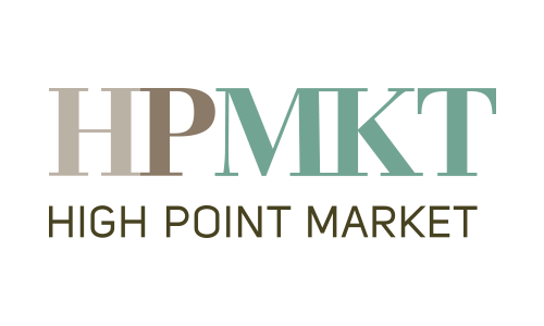 HIGH POINT MARKET:: EVENTS