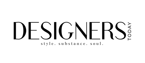 Designers Today